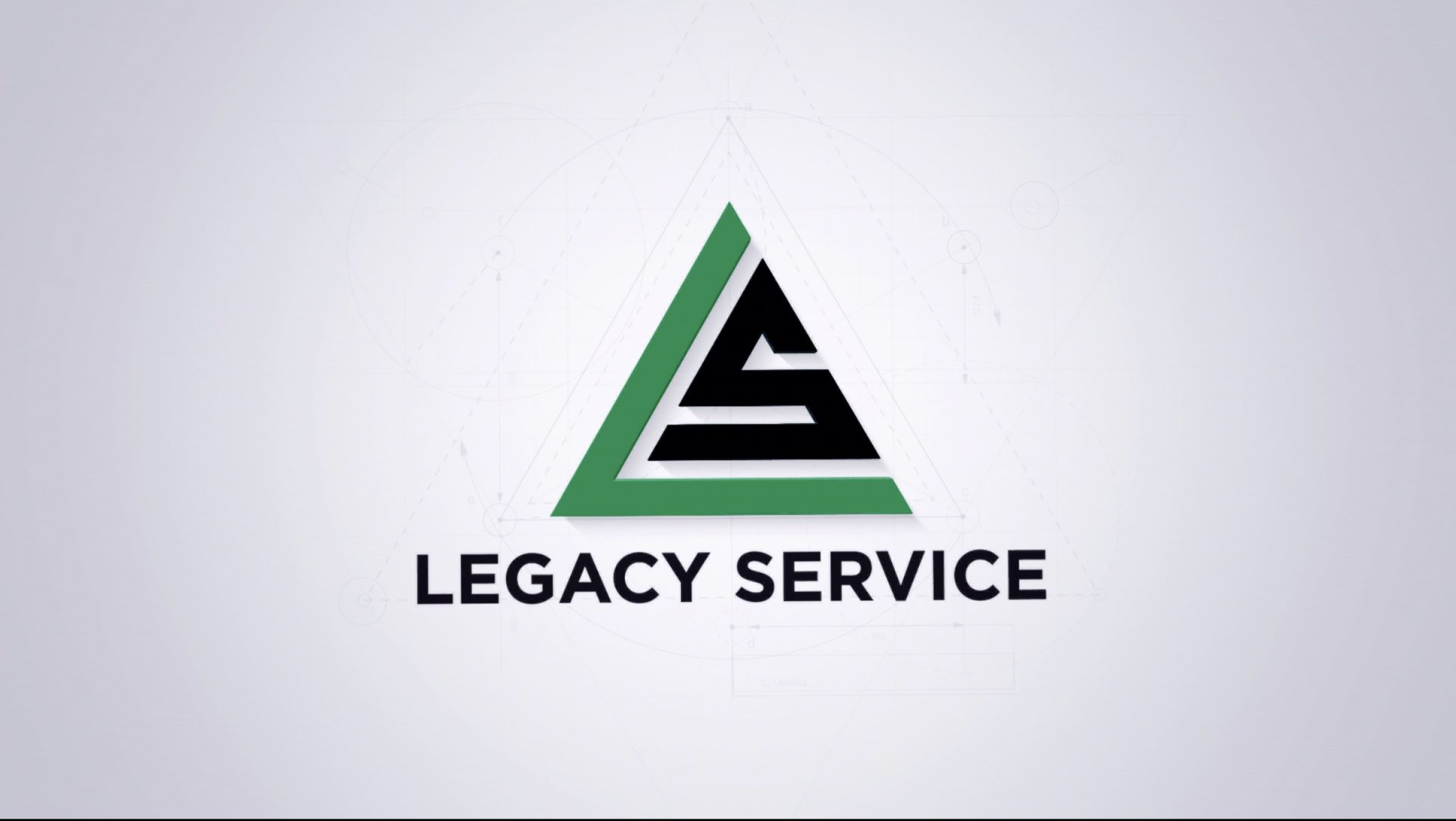 Commercial for Legacy Service Residential